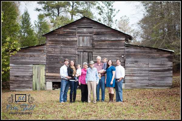Richmond Hill Family Photographer, Savannah Family Photographer